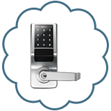 Houston Pro Locksmith Houston, TX 281-670-2376
